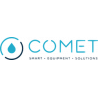 Comet-Pumpen